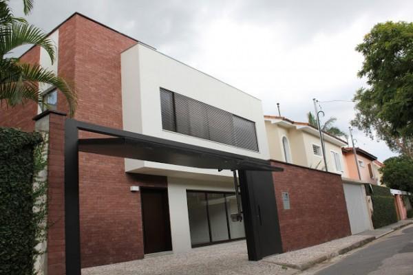 Casa Oliveira Pinto Janeiro 2013 059